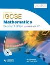 Cambridge Igcse Mathematics - Ric Pimentel, Terry Wall