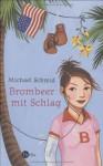 Brombeer mit Schlag - Michael Schmid
