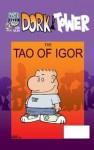 Dork Tower #30 - John Kovalic