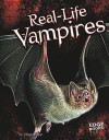 Real-Life Vampires - Megan Kopp