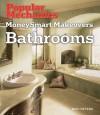 Popular Mechanics MoneySmart Makeovers: Bathrooms - Rick Peters