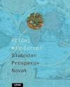 Pričaj mi o Europi - Slobodan Prosperov Novak