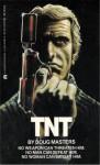 TNT (TNT, #1) - Doug Masters