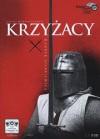 Krzyżacy (3CD MP3) - Henryk Sienkiewicz