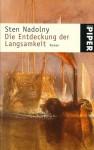 Die Entdeckung der Langsamkeit - Sten Nadolny