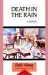 Death in the Rain - Ruth Almog