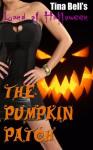 Land of Halloween: The Pumpkin Patch - Tina Bell