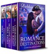 Romance Destinations - Debbie White