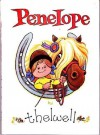 Penelope - Norman Thelwell, Norman Thelwell
