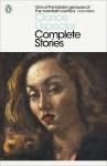 Collected Stories - Clarice Lispector, Benjamin Moser, Katrina Dodson