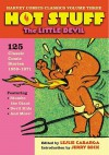 Harvey Comics Classics, Vol. 3: Hot Stuff - Leslie Cabarga