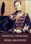 Moja młodość - Winston Churchill