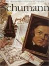 Schumann - Tim Dowley