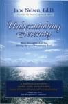 Understanding Serenity - Jane Nelsen, Vadun