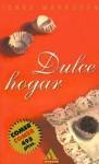 Dulce Hogar - Igone Marrodan