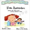 Free Association, Where My Mind Goes During Science Class ( - Barbara Esham-Tobin, Ray Fowler, Mike Gordon, Carl Gordon