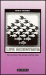 Life Scientists - Gerard M. Verschuuren