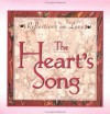 Heart's Song/ Reflections On Love (Quote A Page) - Ariel Books