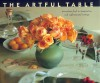 The Artful Table - Donna Gorman, Elizabeth Heyert
