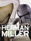 Herman Miller: The Purpose of Design - John Berry