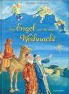 Drei Engel und die erste Weihnacht - Jutta Langreuter, Dorothea Ackroyd