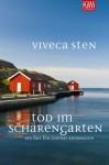 Tod im Schärengarten: Thomas Andreassons zweiter Fall (Thomas Andreasson ermittelt) - Viveca Sten