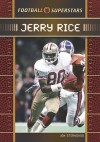 Jerry Rice - Jon Sterngass