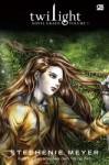 Twilight - Novel Grafis Volume 1 - Young Kim, Stephenie Meyer