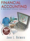 Financial Accounting: A Business Process Approach - Jane L. Reimers