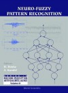 Neuro-Fuzzy Pattern Recognition - Horst Bunke