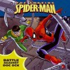Spider-Man: Battle against Doc Ock - Jennifer Frantz, Andie Tong