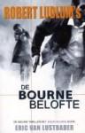 De Bourne belofte - Eric Van Lustbader, Fons Oltheten