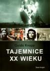 Tajemnice XX Wieku - Guido Knopp, Barbara Ostrowska