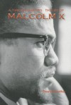A Time for Martyrs: The Life of Malcolm X (Civil Rights Leaders (Morgan Reynolds)) - David Aretha