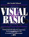 Teach Yourself Visual Basic in 21 Days, Bestseller Edition (Sams Teach Yourself) - Nathan Gurewich, Ori Gurewich