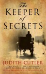 The Keeper of Secrets: 1 (Tobias Campion) - Judith Cutler