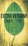 Extra vergine - Agnieszka Stefańska