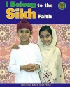 To The Sikh Faith (I Belong) - Katie Dicker