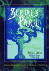 Serials in the Park - North American Serials Interest Group, Patricia Sheldahl French