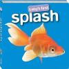 Baby's First Splash - Hinkler Books