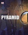 Pyramid [With Free Gigantic Fold-Out Poster] - Peter Chrisp