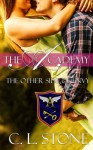 The Other Side of Envy (The Academy) (Volume 8) - Thomas C. Stone