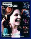 Connect with English - Video Scripts 2 (37-48) - McPartland-Fairman, McPartland-Fairman