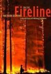 On the Fireline - Matthew Desmond
