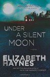 Under a Silent Moon: A Novel (Briarstone) - Elizabeth Haynes