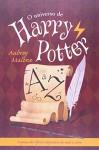 Harry Potter De A a Z (Em Portuguese do Brasil) - Aubrey Malone