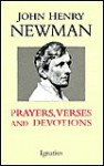 Prayers, Verses, and Devotions - John Henry Newman, Louis Bouyer