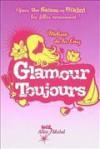 Glamour toujours, (Un été pour tout changer, # 4) - Melissa de la Cruz, Valérie Plouhinec