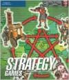 Game Guru: Strategy Games - Leo Hartas