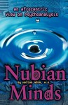 Nubian Minds - Hellen Adom